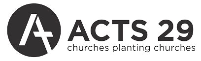 Acts299.png