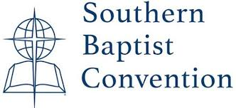 southern-baptist-convention.jpeg