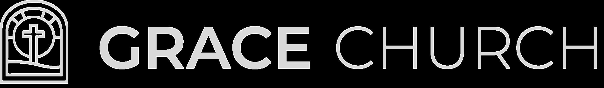logoacrosslightgrey.png