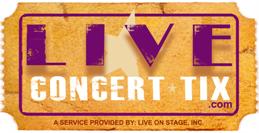 Concert_tix_logo-259.png
