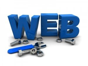 Website Assistance -