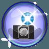 Press_button_blue_100px.png