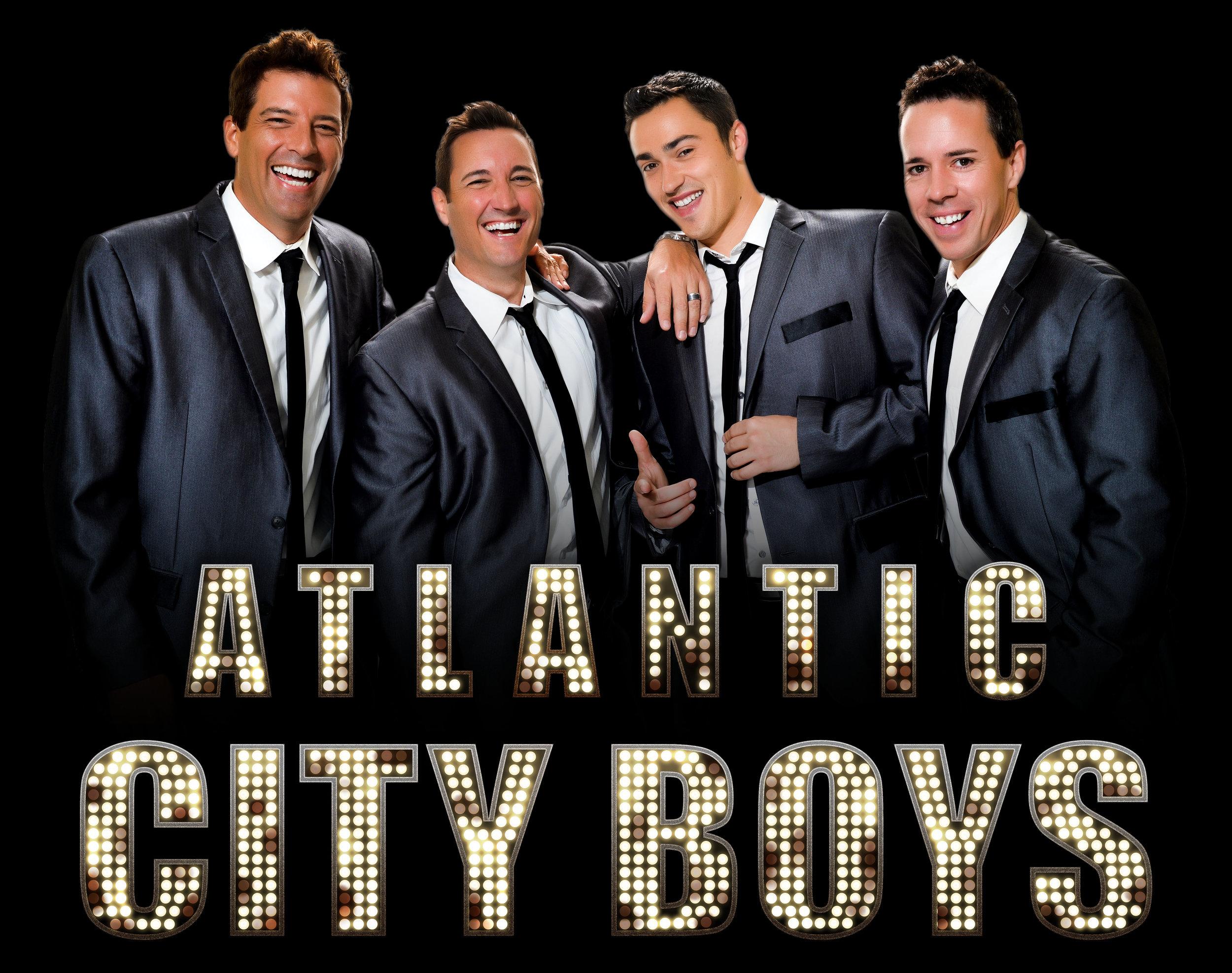 AtlanticCityBoysPHOTO-logo.jpg