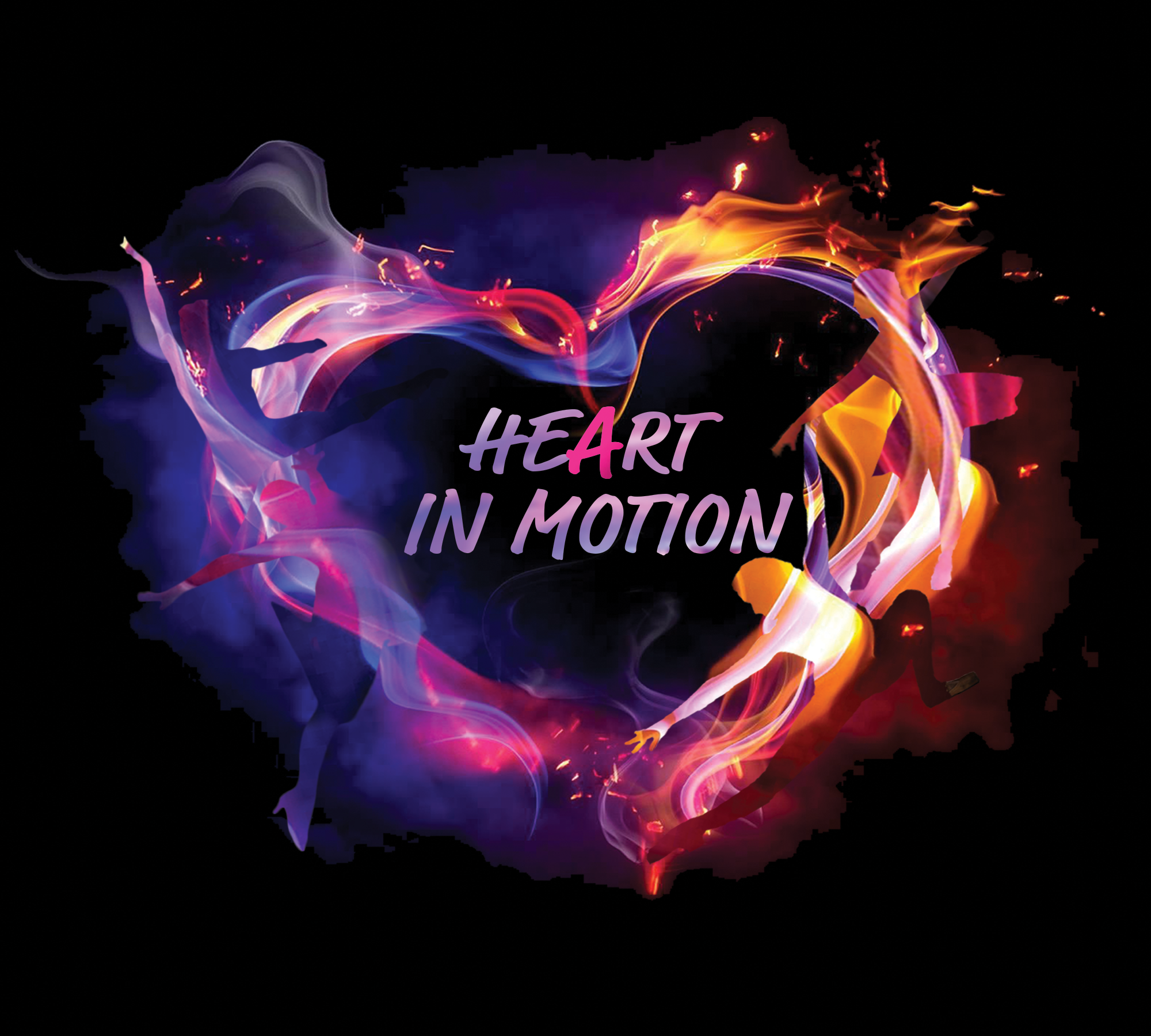 HeartInMotionLOGO.png