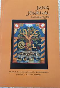 Jung Magazine Cover 2017 Web.jpg.opt211x306o0,0s211x306.jpg