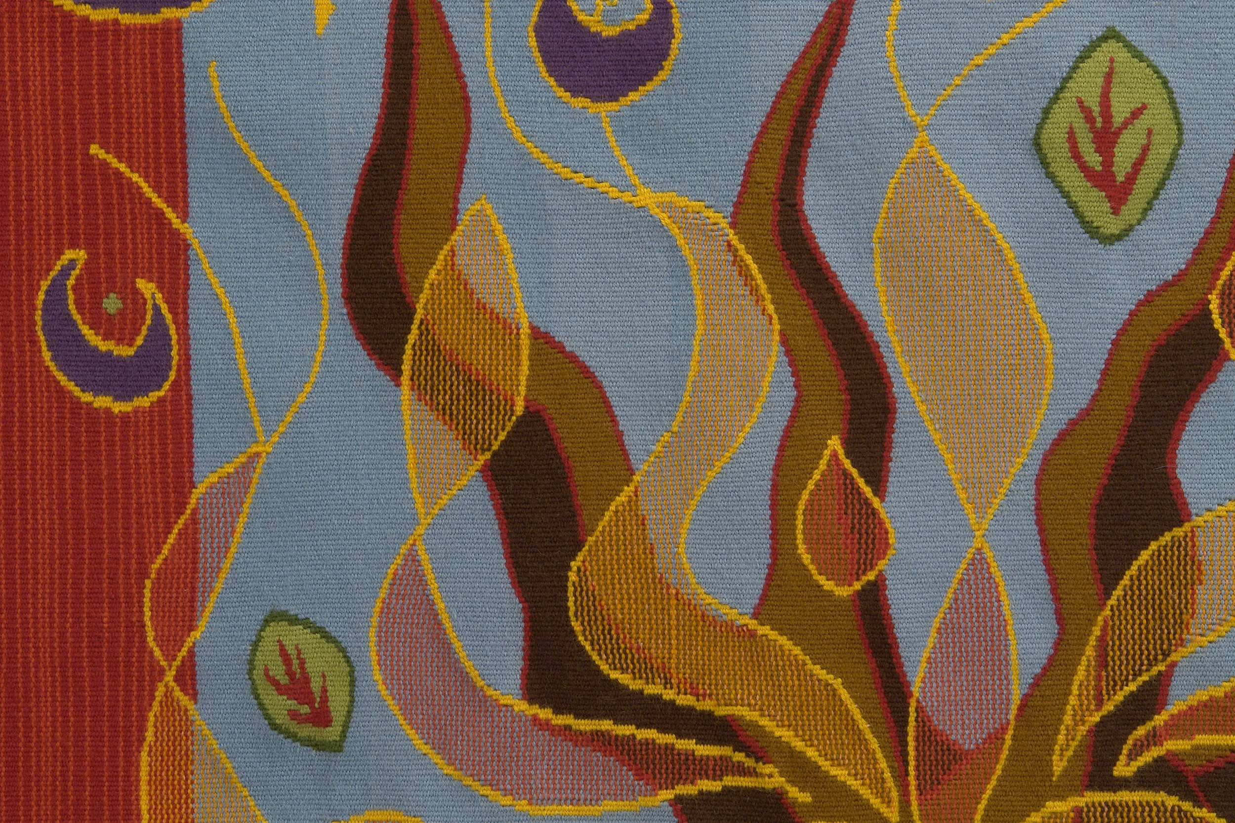 Burning Bush Detail 1.JPG