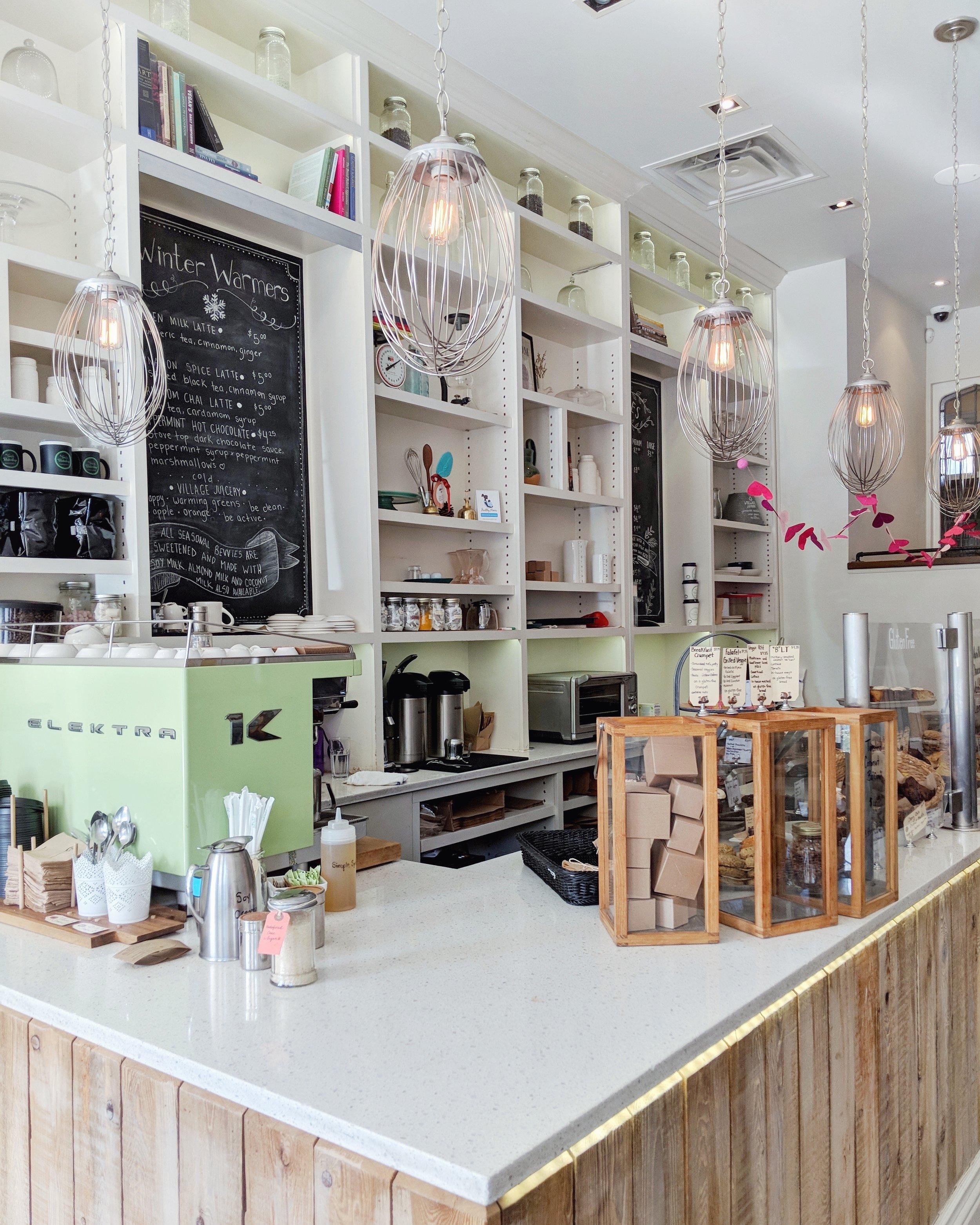 Tori's Bakeshop vegan organic gluten free bakery Toronto.jpg