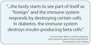 diabetes-info-bubble.jpg