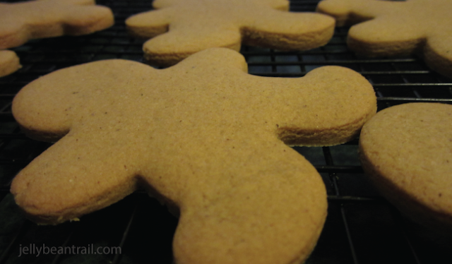 gingerbrean-man-cookie.png
