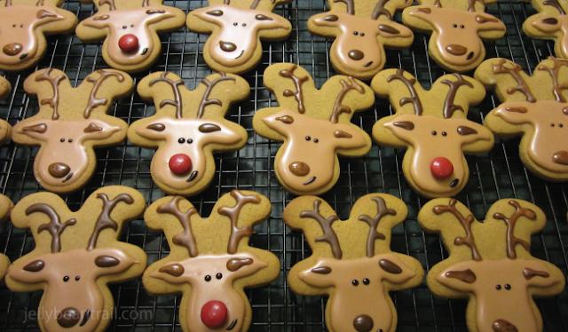 reindeer-cookies.png