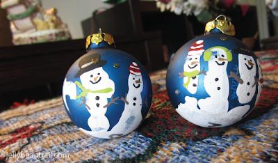 handprint-snowman-ornaments.png