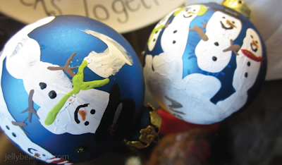 Snowman-Handprint-Ornament-craft-for-Christmas.png