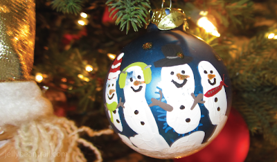 christmas-handprint-snowman-ornament-hanging-on-tree.png