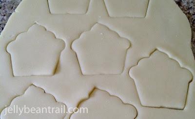 sugar+cookie+recipe.jpg