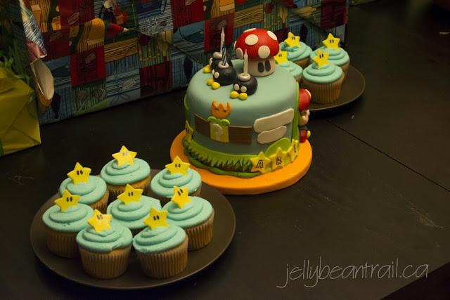 MARIO themed birthday 1.jpg