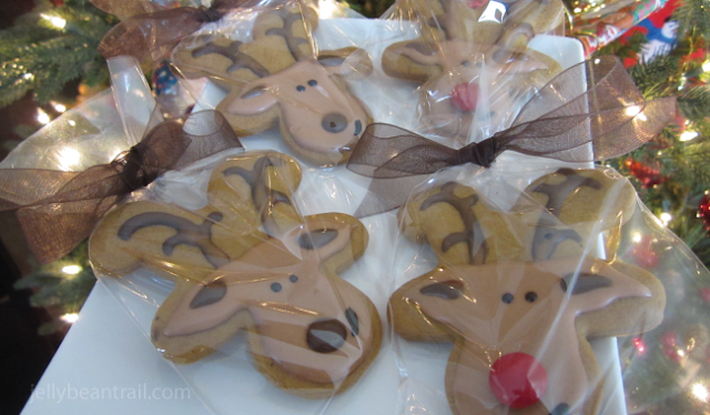 reindeer-cookie-favor.png