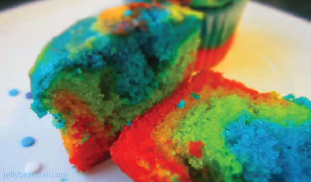 inside-tie-dyed-cupcake.png