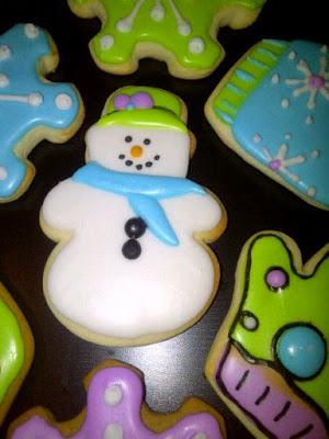Christmas gingerbread and sugar cookies 2011.jpg