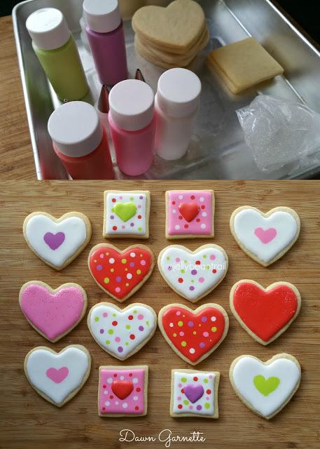 Easy Valentine's Day Cookie Tutorial jellybeantrail Dawn Garnette.jpg