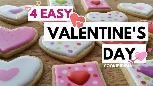 how to make valentines day cookie treats.jpg