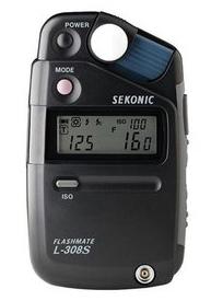 sekonic-l308-s.jpg