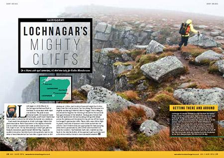 Adventure-Travel-Lochnagar.jpg