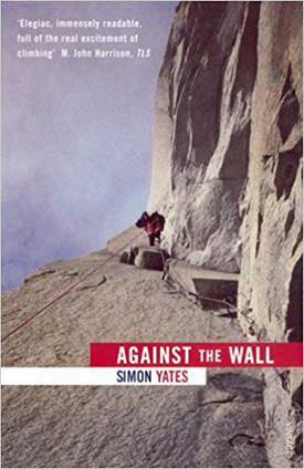 against-the-wall-simon-yates.jpg