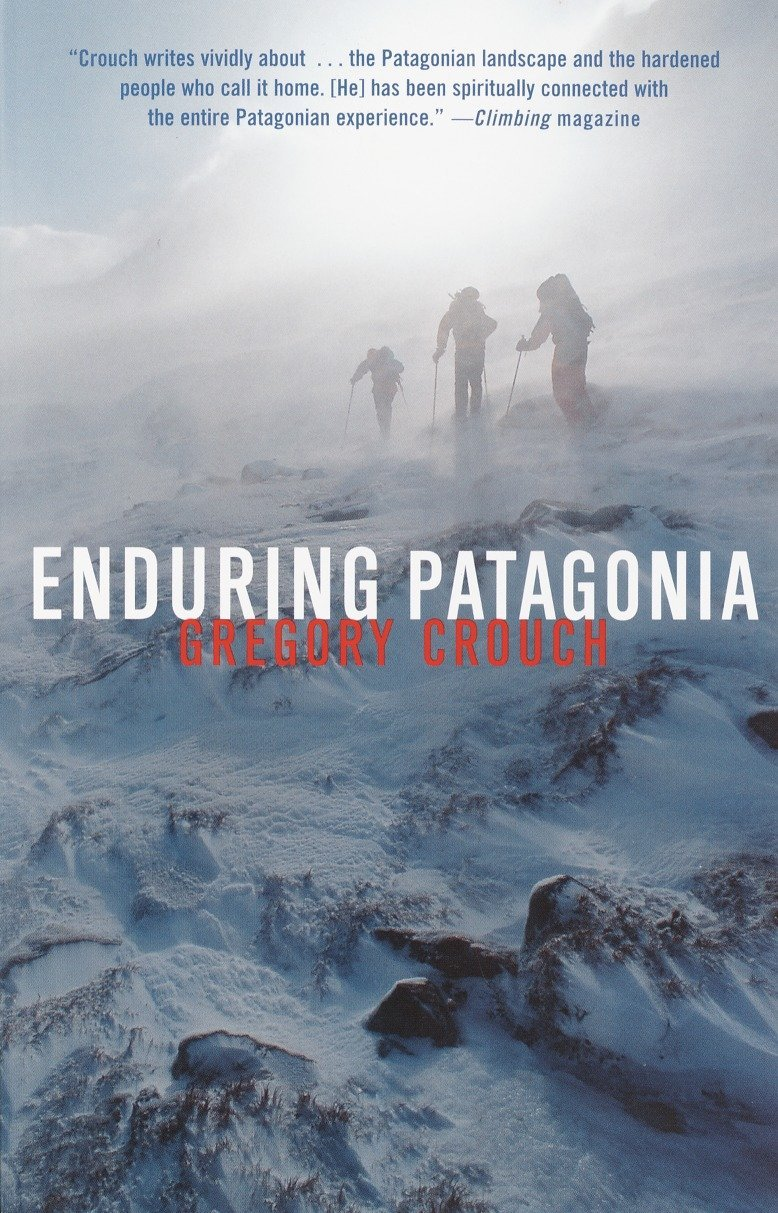 enduring-patagonia-gregory-crouch.jpg