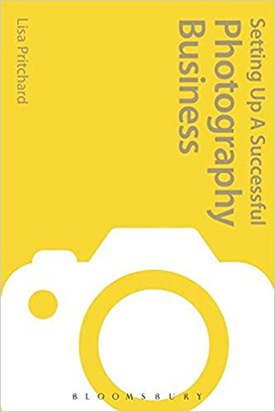 setting-up-photography-business-lisa-pritchard.jpg