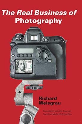 real-business-photography-richard-weisgrau.jpg