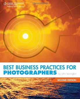 best-business-practices-photographers-john-harrington.jpg