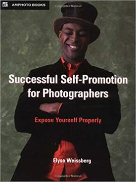self-promotion-photographer-elyse-weissberg.jpg