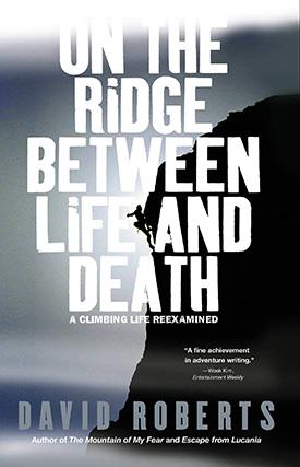 ridge-between-life-death-david-roberts.jpg