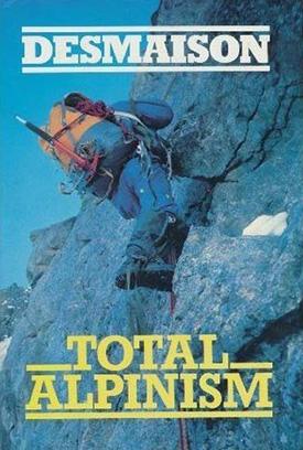 total-alpinism-rene-desmaison.jpg