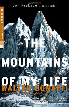 mountains-of-my-life-walter-bonatti.jpg