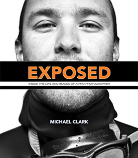 michael-clark-exposed.png