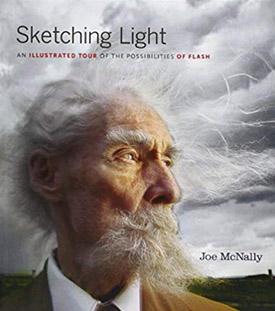 sketching-light-joe-mcnally.jpg