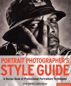 portrait-photographers-style-guide-travers-cheadle.jpg