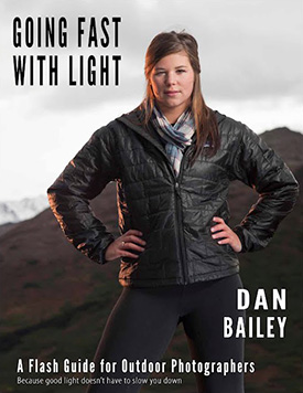 Going-Fast-with-Light-Dan-Bailey.jpg
