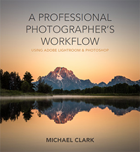 digital-workflow-michael-clark.png