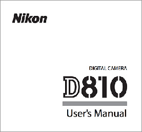 Nikon-D810-user-manual.jpg