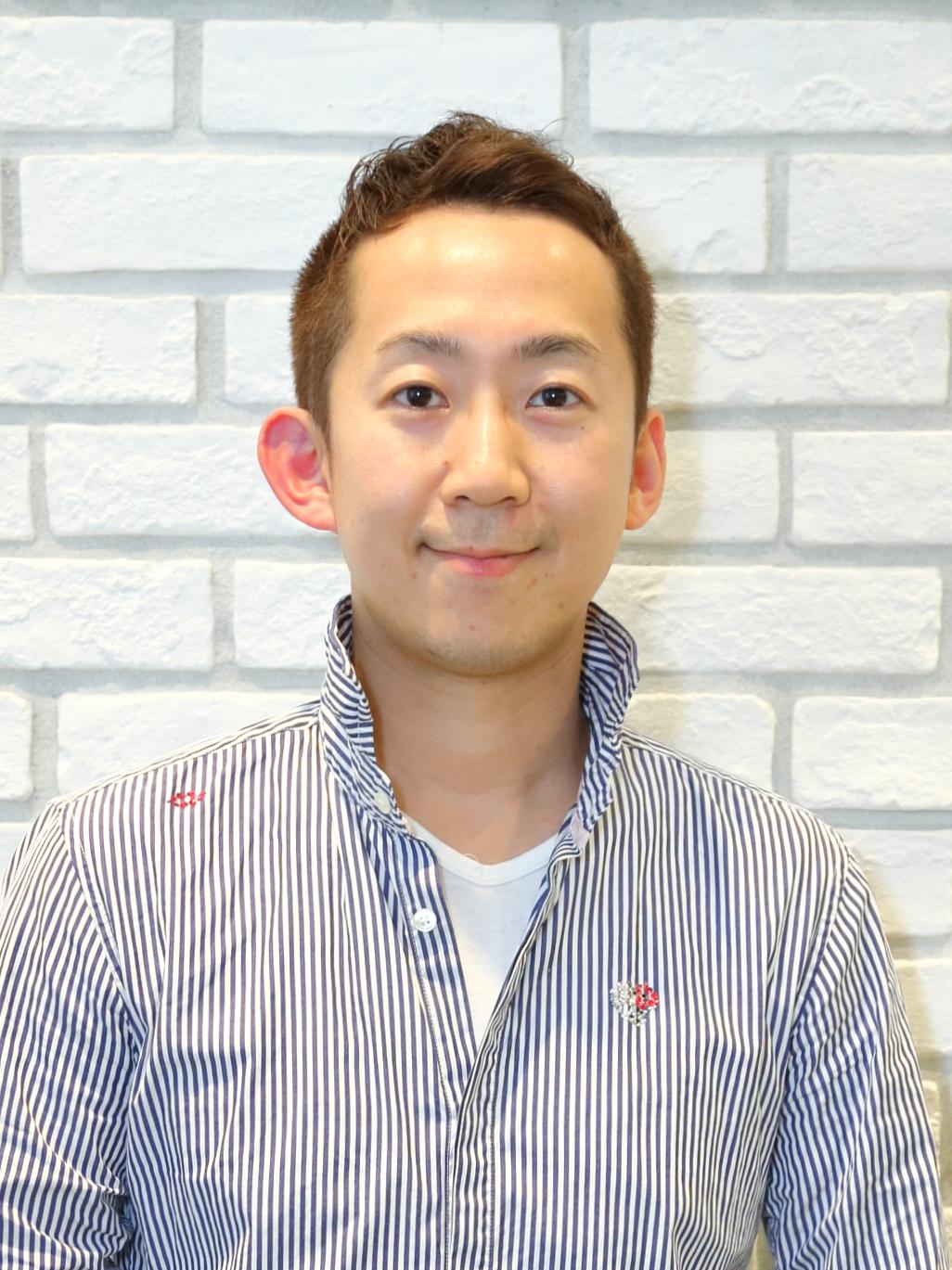 Eiji Araki.JPG
