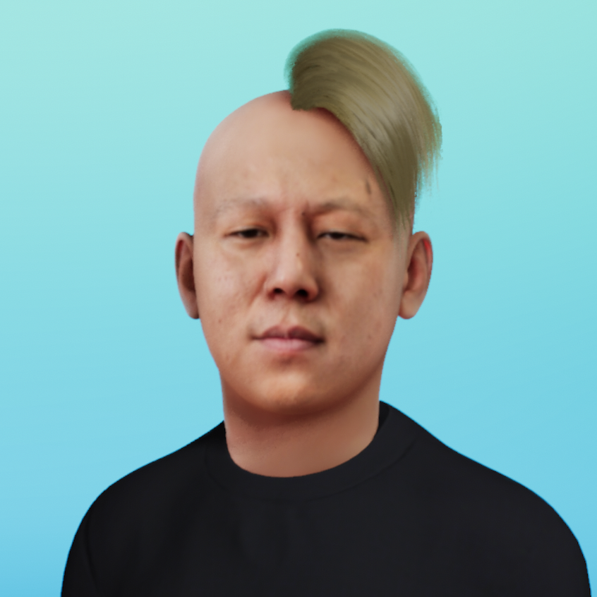 Hao Li.png