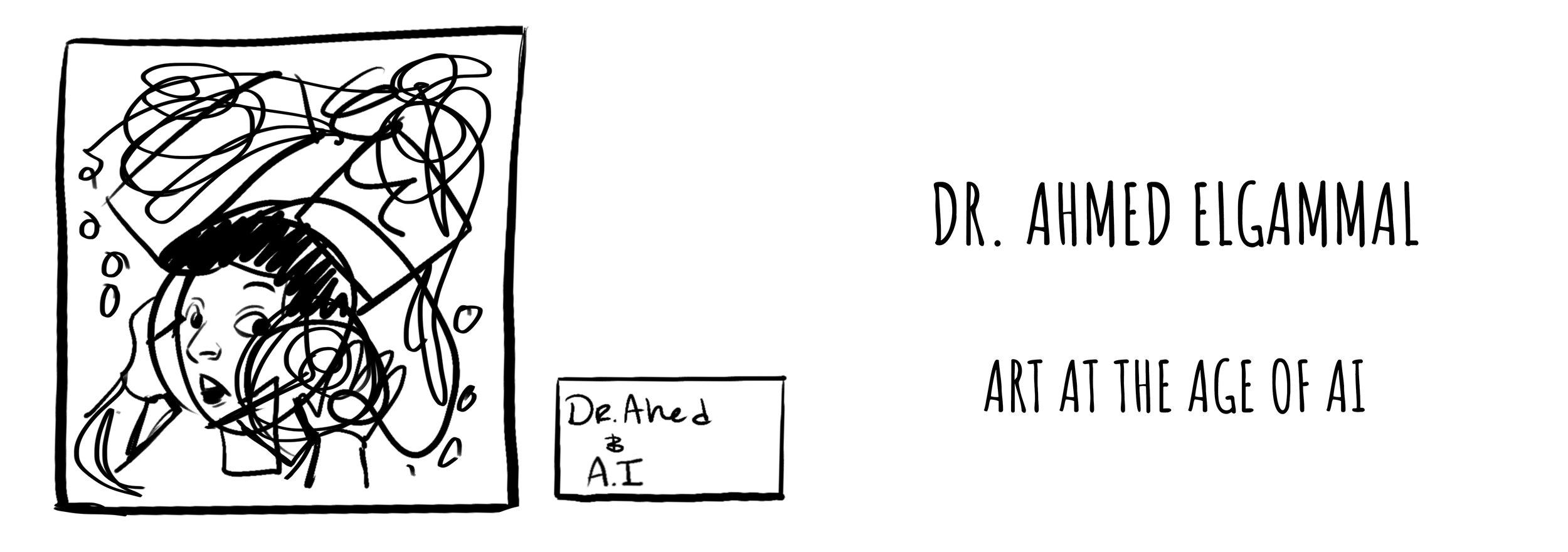 Dr.Ahed.jpg