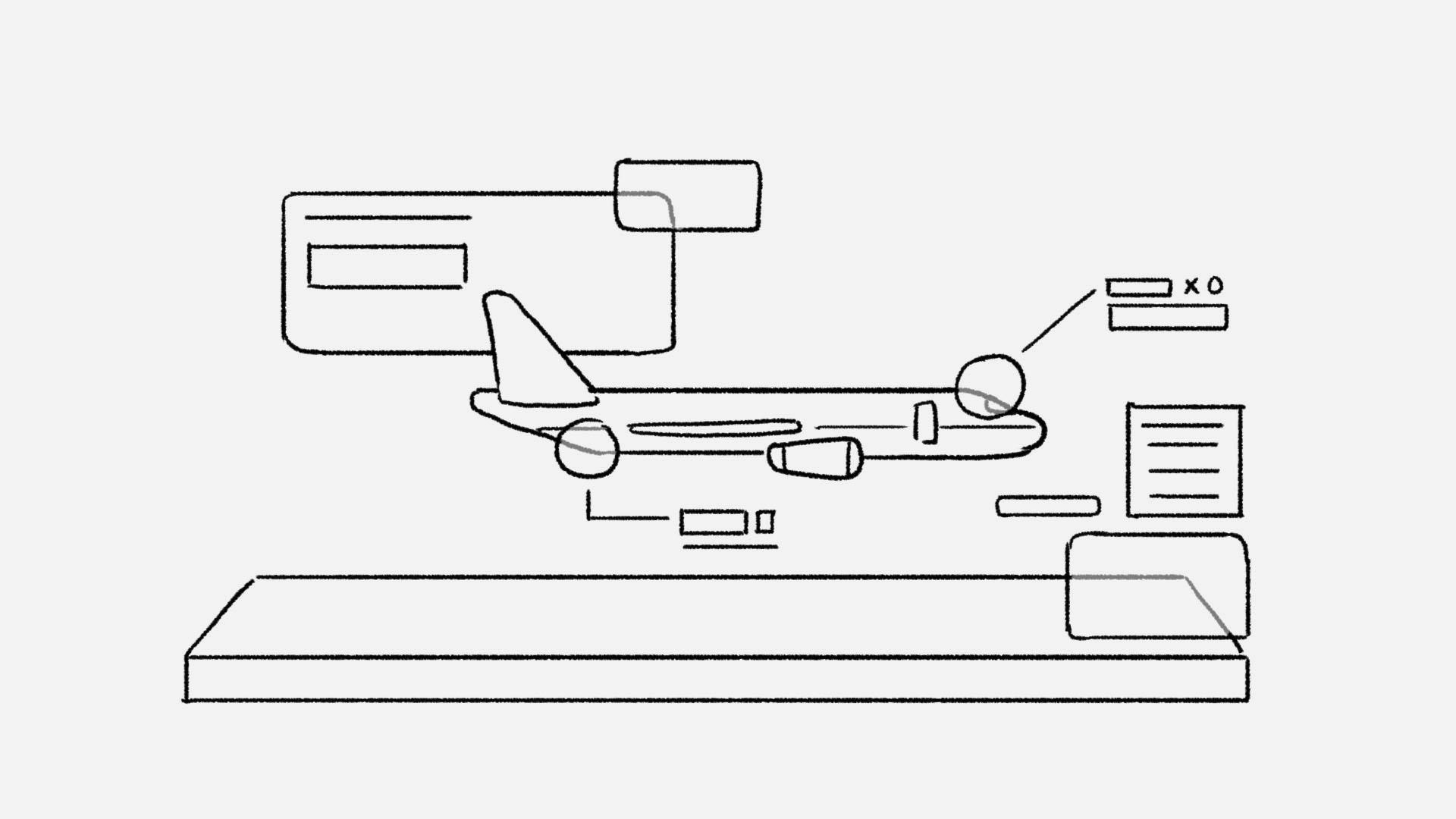 board_01_flight006.jpg