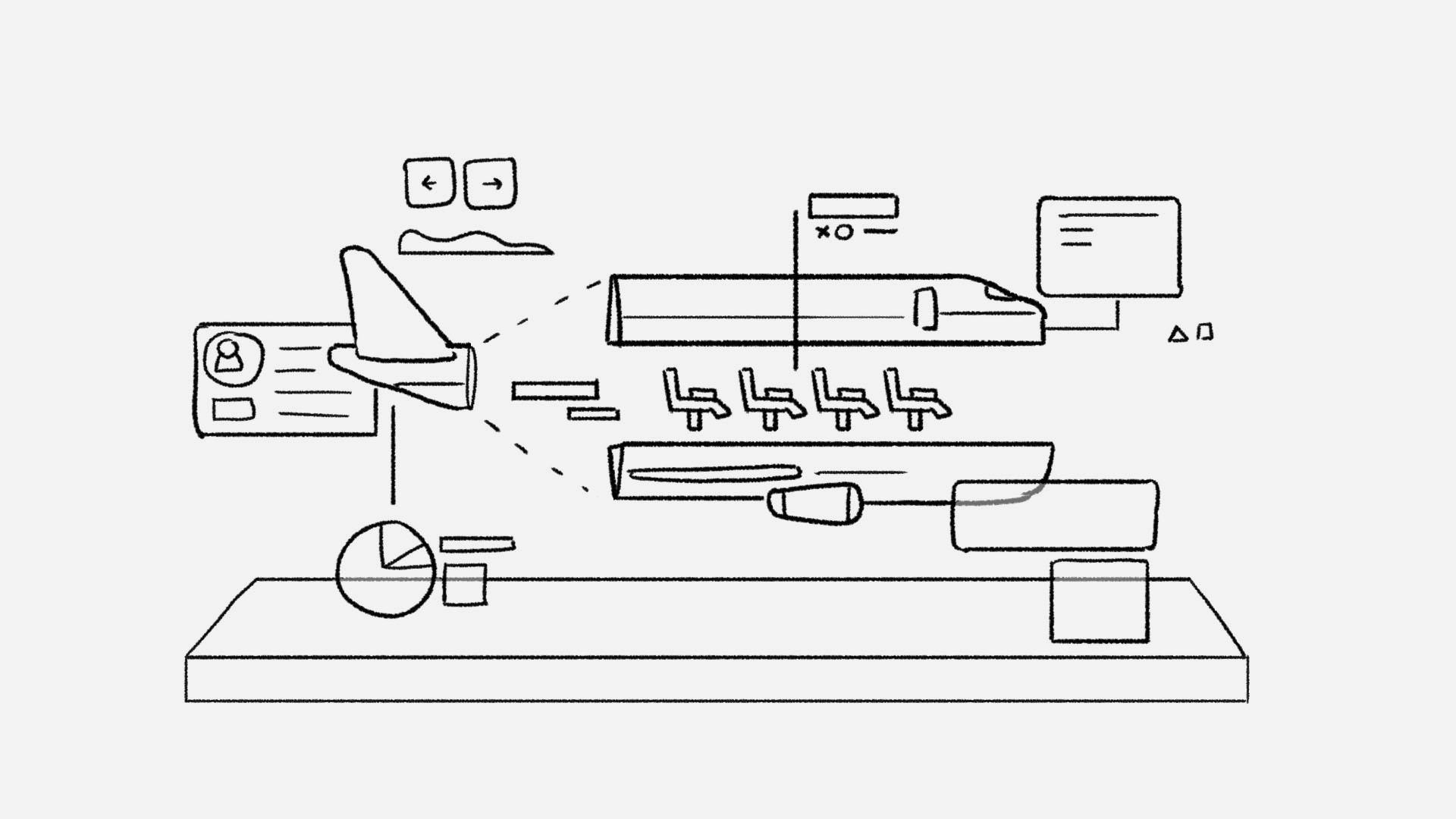 board_01_flight007.jpg