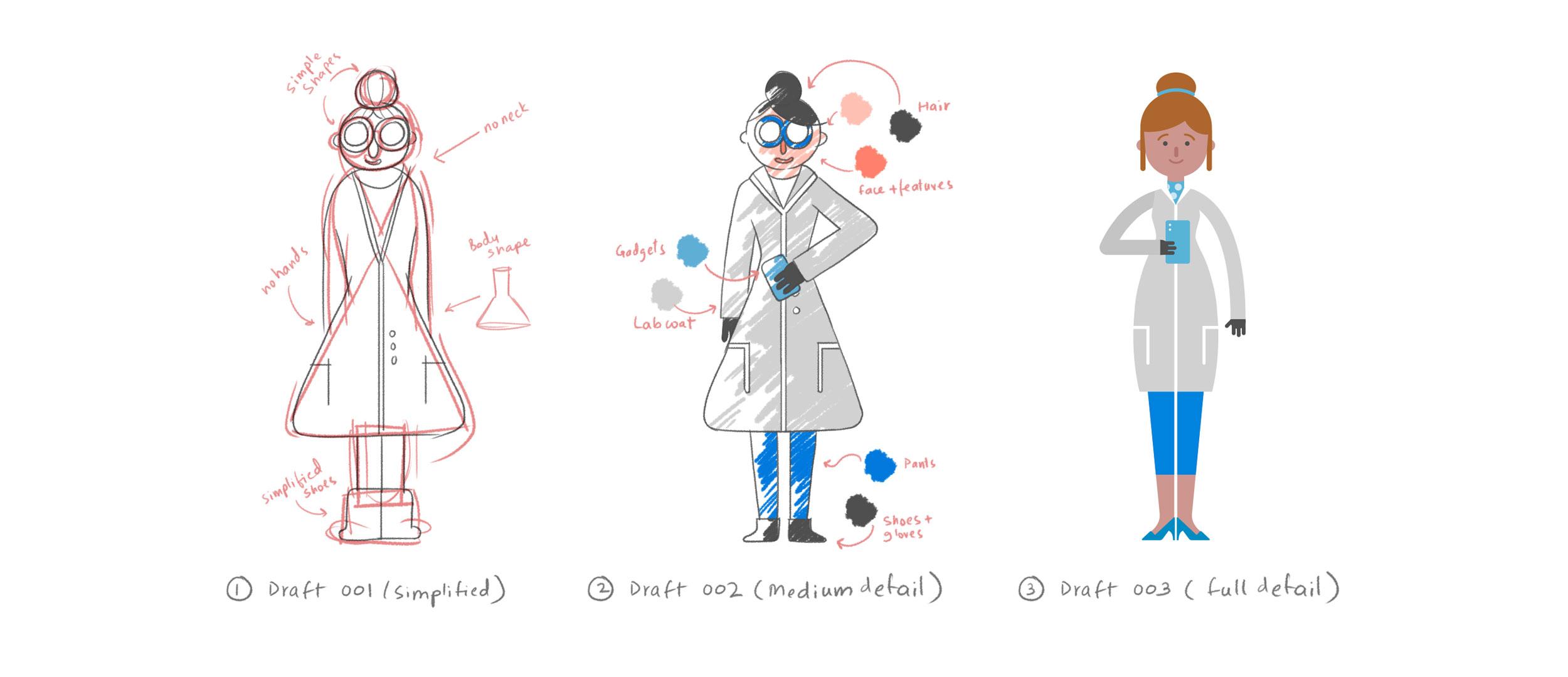 01_creating-the-art_characters (1).jpg