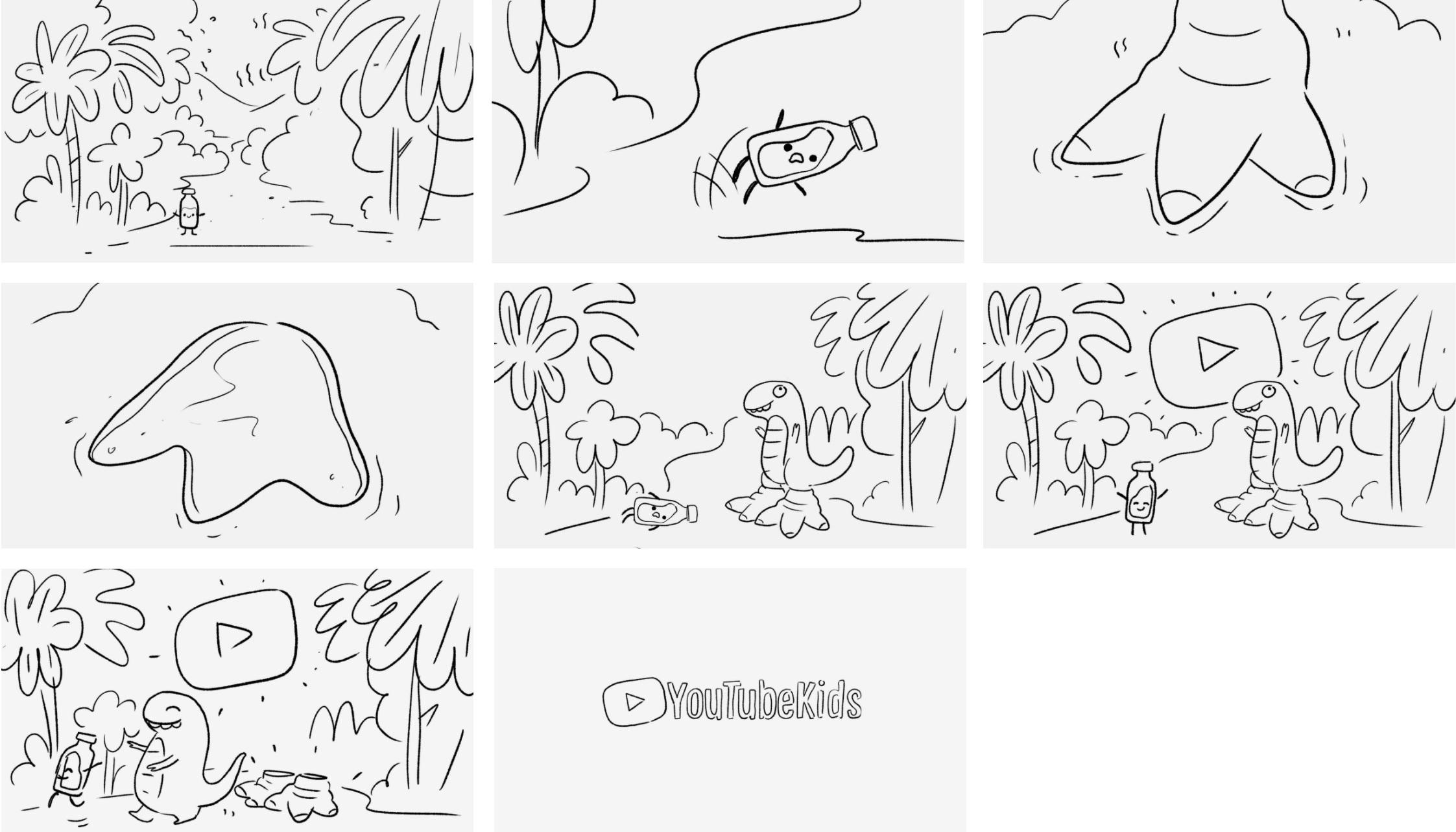 storyboards%2B02.jpg