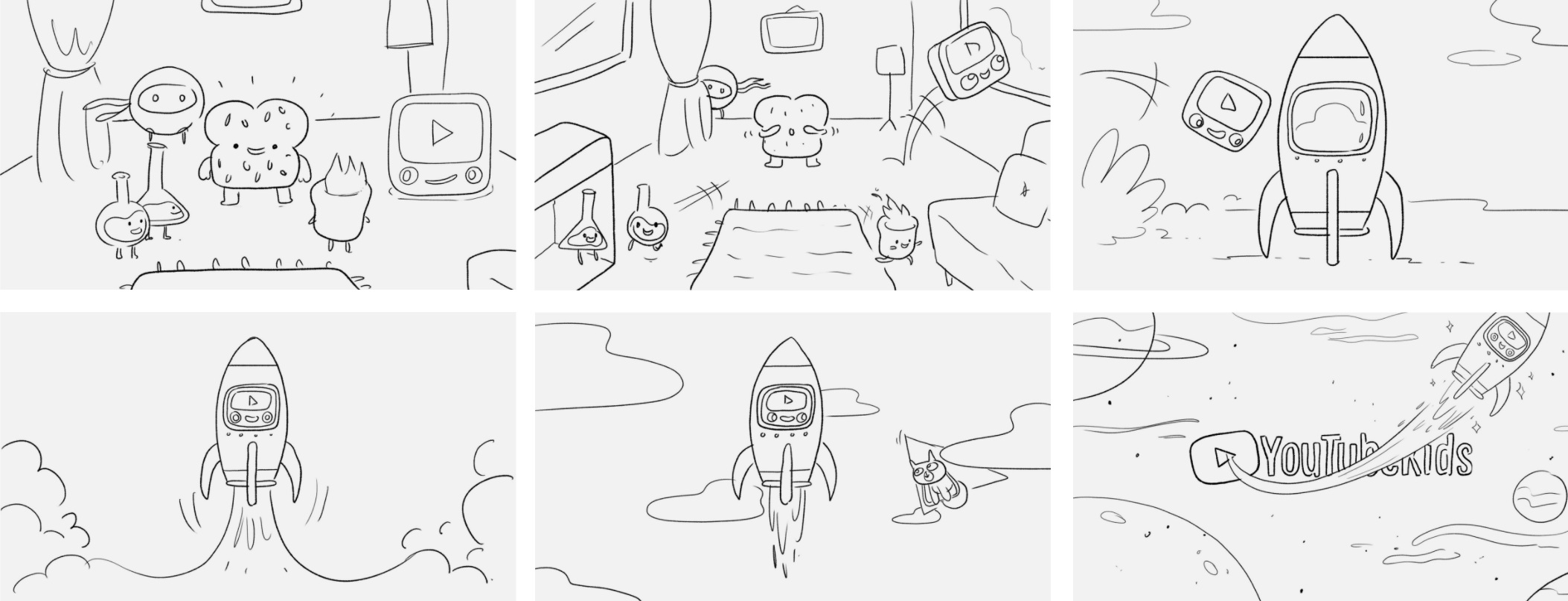storyboards+01.jpg