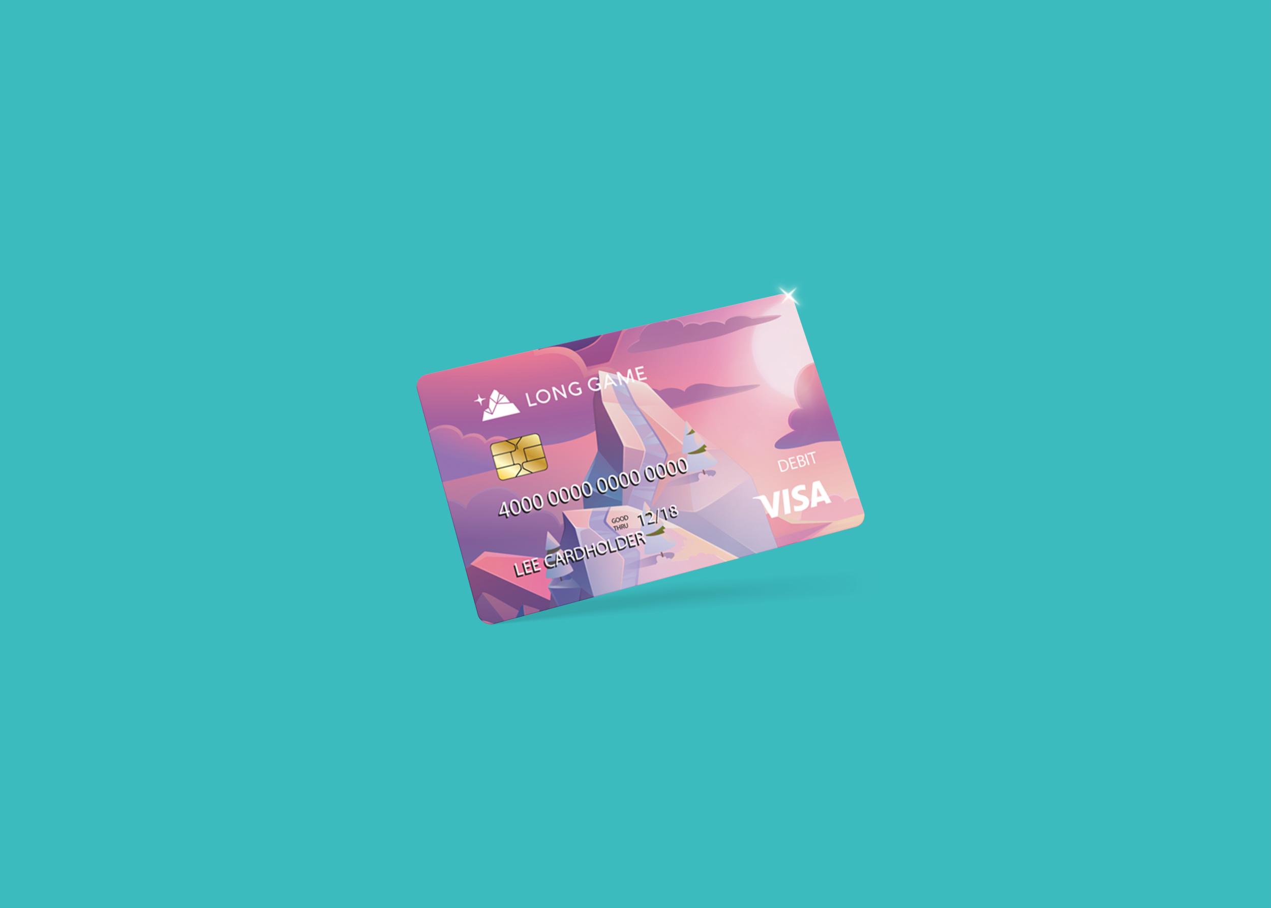 creditcard-2.png